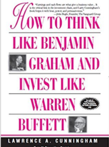 2017-10-14 17_28_58-Buy How to Think Like Benjamin Graham and Invest Like Warren Book Online at Low