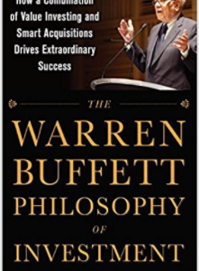 2017-10-14 17_42_36-Buy The Warren Buffett Philosophy of Investment_ How a Combination of Value Inve