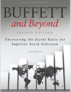 2017-10-14 17_51_21-Buy Buffett and Beyond_ Uncovering the Secret Ratio for Superior Stock Selection