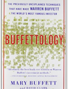 2017-10-14 17_52_43-Buy Buffettology_ The Previously Unexplained Techniques that have made Warren Bu