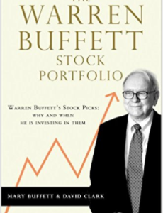 2017-10-14 17_55_28-Buy The Warren Buffett Stock Portfolio - Warren Buffett Stock Picks_ Why and Whe