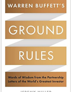 2017-10-14 18_28_57-Buy Warren Buffett's Ground Rules Book Online at Low Prices in India _ Warren Bu
