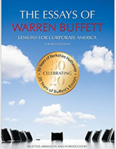 2017-10-14 18_31_08-Buy The Essays of Warren Buffett_ Lessons for Corporate America Book Online at L
