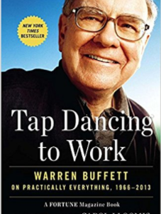 2017-10-14 18_48_06-Buy Tap Dancing to Work_ Warren Buffett on Practically Everything, 1966-2013 Boo