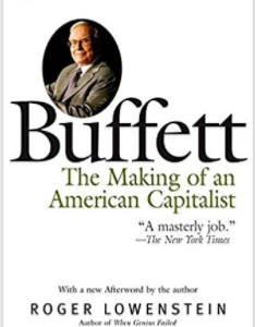 2017-10-14 19_06_16-Buy Buffett_ The Making of an American Capitalist Book Online at Low Prices in I