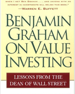 2017-10-14 19_06_37-Buy Benjamin Graham on Value Investing_ Lessons from the Dean of Wall Street Boo