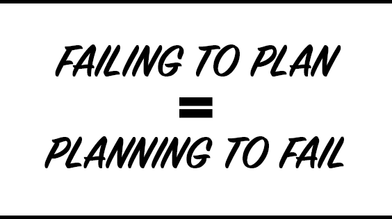 Failing-To-Plan-Is-Planning-To-Fail-Planning-A-Season-Plan-As-A-Soccer-Coach