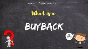 what is a buyback