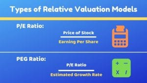 how to value a stock